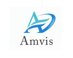 amvis-ipo