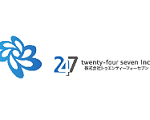twentyfourseven-ipo