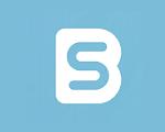 buysell-tech-ipo
