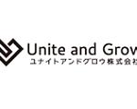 uniteandgrow-ipo