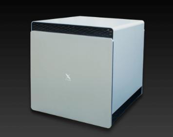 ai-inside-cube