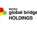 globalbridge-hd-ipo