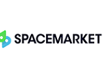 spacemarket-ipo