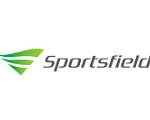 sportsfield-ipo