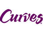 curves-hd-ipo