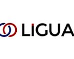ligua-ipo