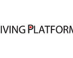 living-platform-ipo