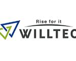willtec-ipo
