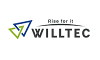 willtec-ipo