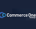 commerce-one-ipo