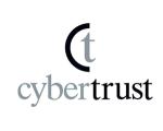 cybertrust-ipo