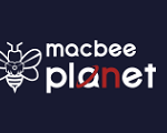 macbeeplanet-ipo