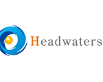 headwaters-ipo