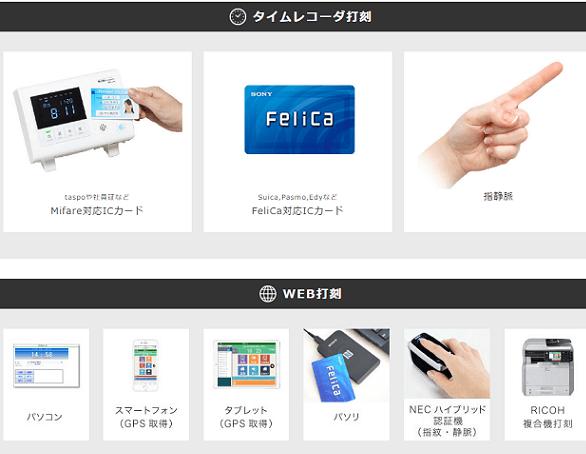 nittsusystem-hardware