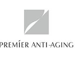premier-antiaging-ipo