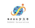 tasuki-ipo