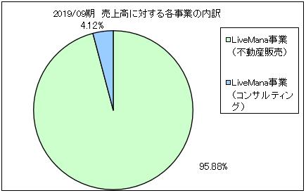 tasuki-uriageuchiwake