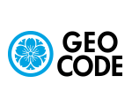 geo-code-ipo