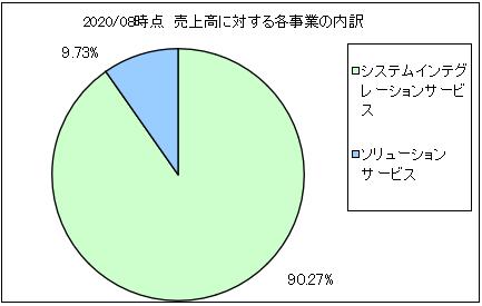 mit-hd-uriageuchiwake2