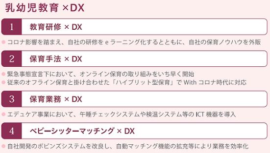 poppins-hd-dx