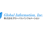 global-info-ipo