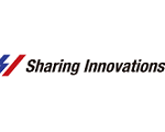 sharing-inv-ipo
