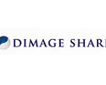 dimage-ipo