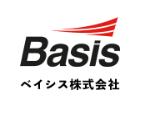 basis-ipo