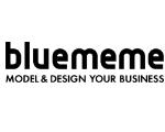 bluememe-ipo