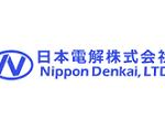 nippon-denkai-ipo