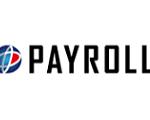 payroll-ipo