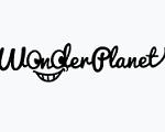 wonderplanet-ipo