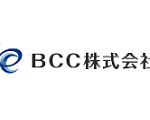 bcc-ipo