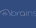 brains-tech-ipo