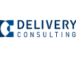 delivery-consul-ipo