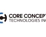 coreconcept-tech-ipo