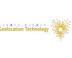 geolocation-tech-ipo