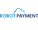 robotpayment-ipo