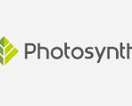 photosynth-ipo